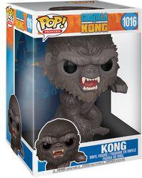 Kong (Jumbo Pop!) Vinyl Figure 1016