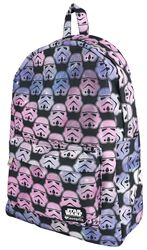 Loungefly - Stormtrooper Galaxy