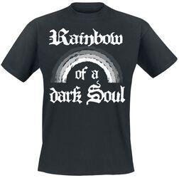 Rainbow Of A Dark Soul