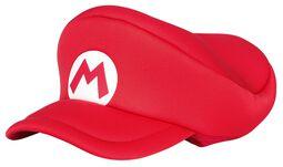 Super Mario Cap For Kids