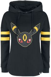 Umbreon - 197