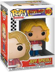 Jeff Spicoli Vinyl Figure 951
