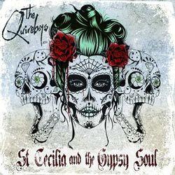St Cecilia & The gypsy soul