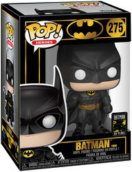 80th - Batman (1989) Vinyl Figure 275