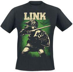 Link - Hero Of Hyrule