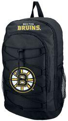 Boston Bruins