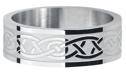 Celtic Tribal