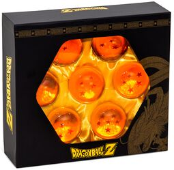 Dragon Ball - Collector's Box