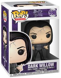 Dark Willow Vinyl Figure 598