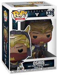 Osiris Vinyl Figure 339