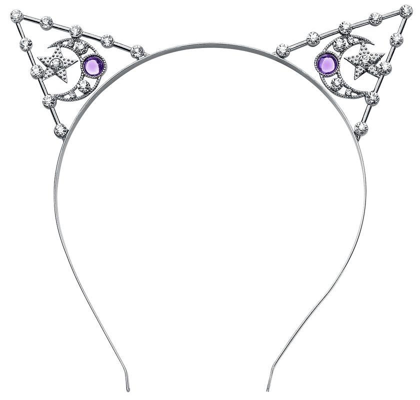 Fairy Bow