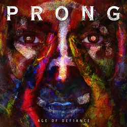 Age of defiance