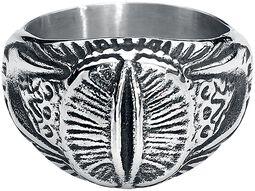 Sauron Ring