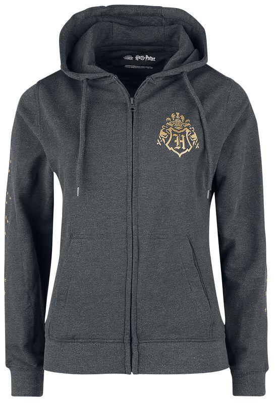 Hogwarts Home