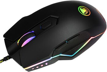 PC Game:Mouse Ultra