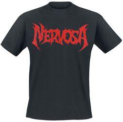 Brazilian Thrash Death Metal