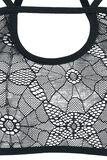 Pentagram Doublepack Mix And Match Underwear Set
