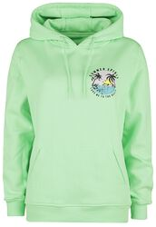Ladies Summer Spirit Hoodie