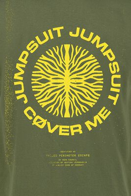 Cover Me Logo