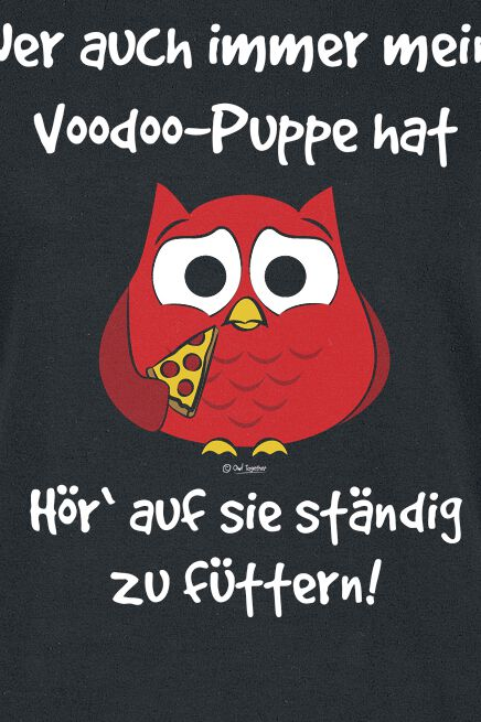 voodoo sprüche EMP | Music, Movie, TV & Gaming Merch | Alternative Clothing voodoo sprüche