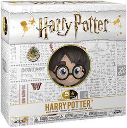 5 Star - Harry Potter