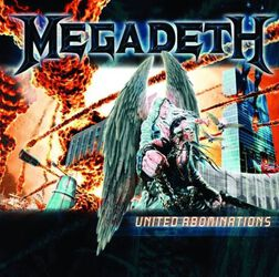 United abominations