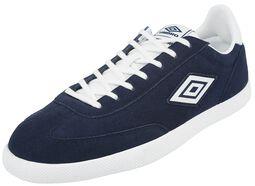Umbro - AC/DC Sneaker