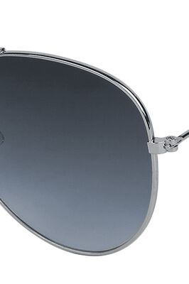 Pilot Glasses Aviator Blue
