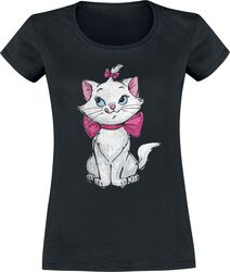 0b550f70 Buy Aristocats Fan Merch online now | EMP Aristocats shop