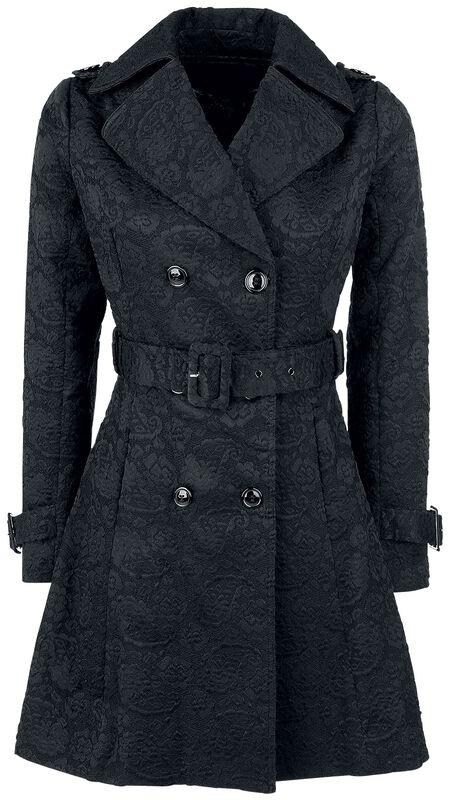 Susan Coat