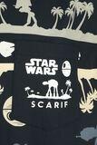 Scarif - Dark