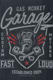 Fast'n Loud