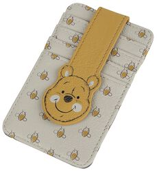 Winnie The Pooh Loungefly - Bees