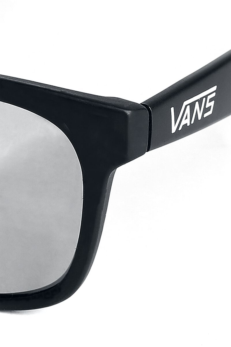 cc2173704ba Vans. Spicoli 4 Shades. Sunglasses