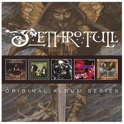 Original Album Series