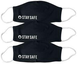 Stay Safe - Bundle