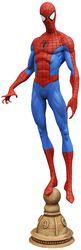 Spider-Man (Marvel Gallery)
