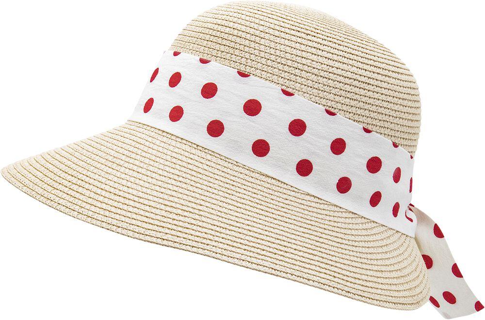 Maryhill Hat