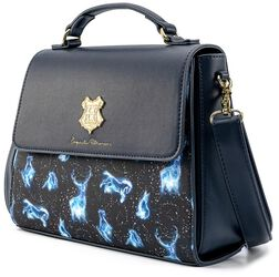 Loungefly - Harry Potter Patronus