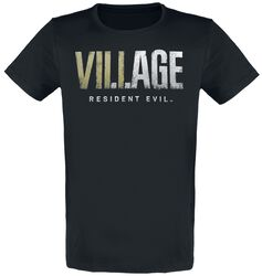 Village - Logo