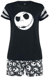 Jack Skulls