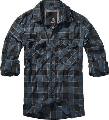 Checkshirt