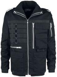 M6V Jacket