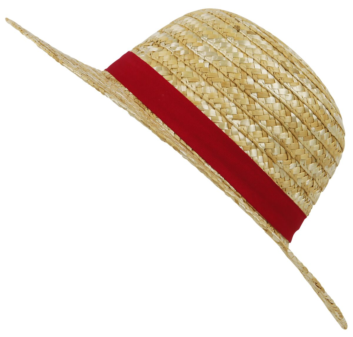 Luffy Straw Hat  3b16af21918
