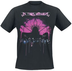 In This Moment HOH Admat Tour T-Shirt
