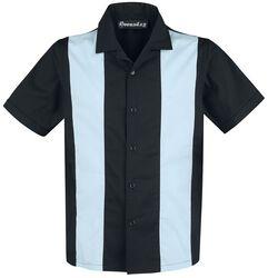 Bowling Shirt