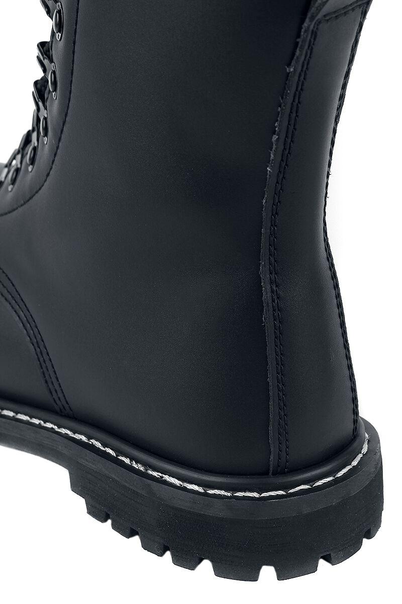 8df3eee1c1a Combat Boots
