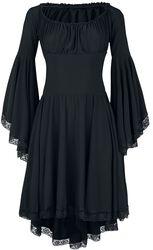 Jersey Dress