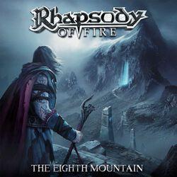The eighth mountain
