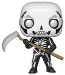 Skull Trooper VInyl Figure 438